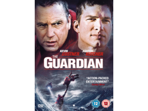 The Guardian (2006) (DVD)