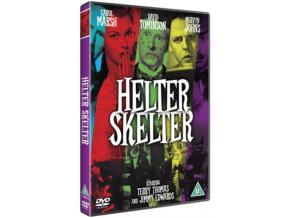 Helter Skelter (DVD)