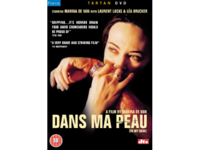Dans Ma Peau (DVD)