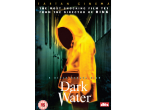 Dark Water (DVD)