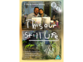This Our Still Life (DVD)