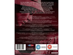 Bunuel Boxset [Blu-ray] [2017] (Blu-ray)