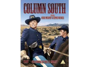 Column South (DVD)