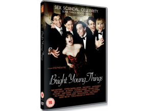 Bright Young Things (DVD)