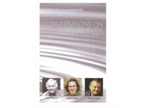 Conversations On Non-duality Vol.1 (DVD)