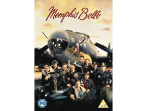 Memphis Belle (1990) (DVD)