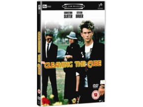 Gleaming the Cube (DVD)