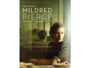 Mildred Pierce (2011) (DVD)