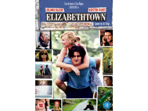 Elizabethtown (DVD)