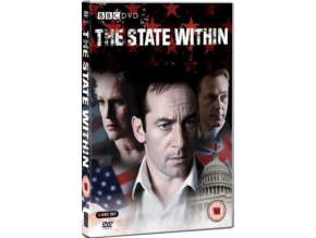The State Within (DVD)