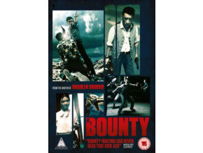 The Bounty [1984] (DVD)