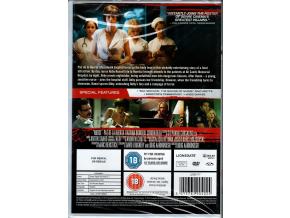 Nurse (2013) (DVD)
