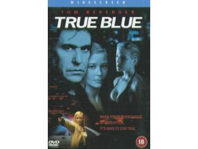True Blue (Wide Screen) (DVD)