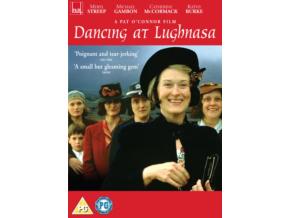 Dancing At Lughnasa (1998) (DVD)