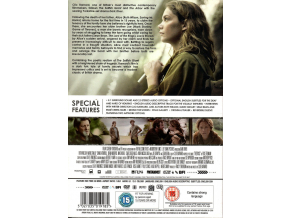 Dark River [2017] (DVD)