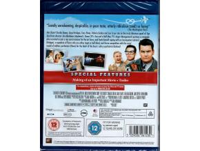 Hot Shots! (1991) (Blu-ray)