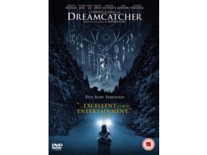 Dreamcatcher (Wide Screen) (DVD)