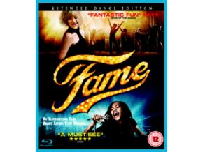 Fame (2009) (Blu-Ray)