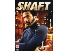Shaft (1971) (DVD)