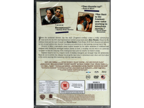 My Own Private Idaho (1991) (DVD)