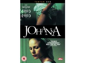 Johanna (DVD)