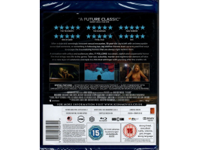 It Follows (Blu-ray)