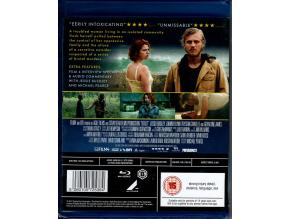 Beast [Blu-ray] (2018)