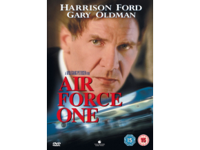 Air Force One (1997) (DVD)