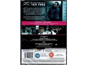 Thief (1981) (DVD)
