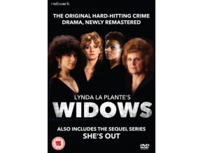 Widows [DVD]