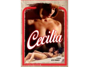 Cecilia [DVD]