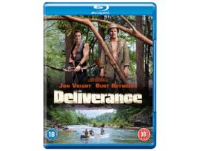 Deliverance (Blu-Ray)