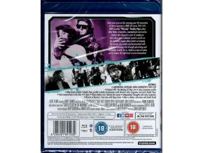 They Live [Blu-ray] [2018] (Blu-ray)