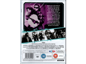 They Live [DVD] [2018]