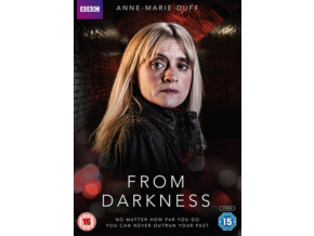 From Darkness (DVD)