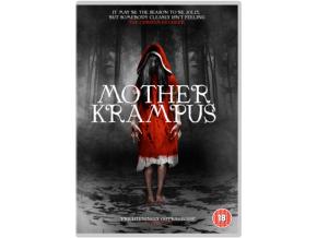 Mother Krampus [DVD]