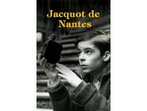 Jacquot De Nantes (DVD)