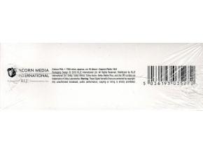 The Brokenwood Mysteries - Series 1-5 Box Set [DVD]