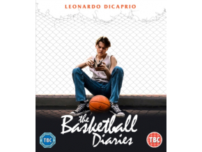 The Basketball Diaries - Special Edition (Blu-ray)