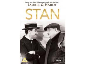 Stan (BBC Drama) (DVD)