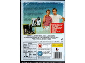 Stand By Me (1986) (DVD)