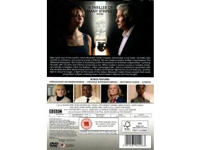 Motherfatherson (DVD)
