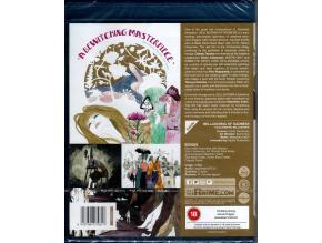 Belladonna of Sadness Standard [Blu-ray]
