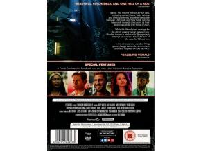 American Gods Season 2 (DVD)