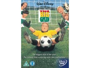 The Big Green (1995) (DVD)