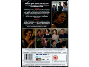 Fleabag Series 1 & 2 Box Set [DVD]