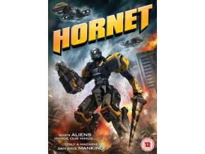 Hornet (DVD)