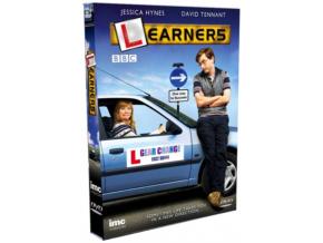 Learners (DVD)