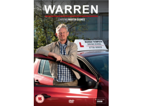 Warren (DVD)