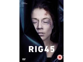 Rig 45 (DVD)